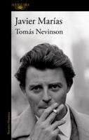 Tomás Nevinson ebook Download