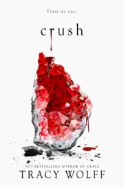 Crush PDF Download