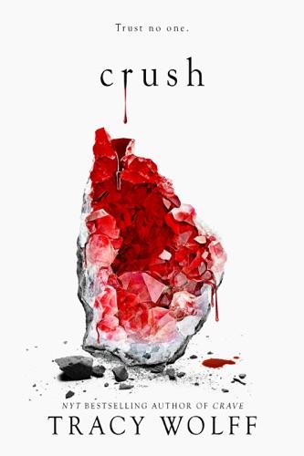 Crush E-Book Download