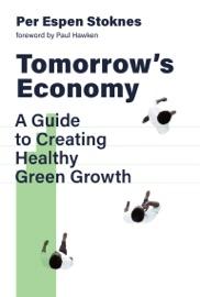 Tomorrow S Economy