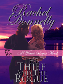The Thief and the Rogue PDF Download