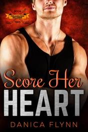Download Score Her Heart