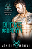 Download and Read Online Puck's Property