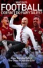 Who Says Football Doesn't Do Fairytales?