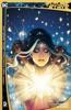 Future State: Immortal Wonder Woman (2021-2021) #2