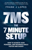 The 7-Minute Setup