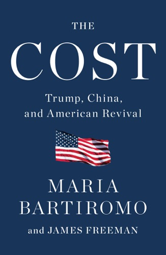 Maria Bartiromo - The Cost
