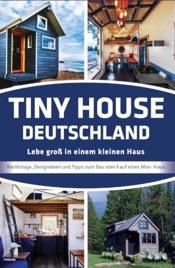 Tiny House Deutschland