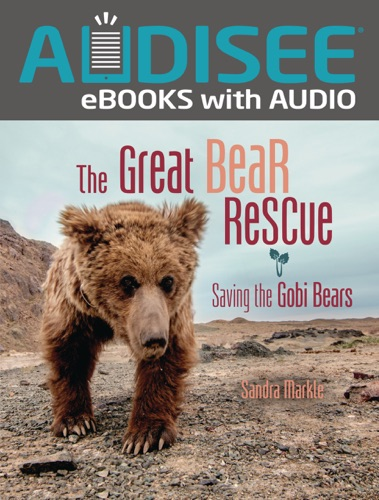 The Great Bear Rescue (Enhanced Edition)