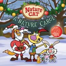 Nature Cat: A Nature Carol