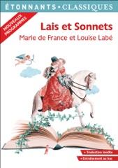 Lais et Sonnets
