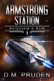 Armstrong Station