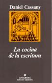 La cocina de la escritura