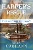 Harper's Rescue