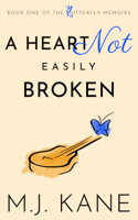 A Heart Not Easily Broken