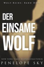 Der einsame Wolf PDF Download