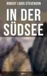 In Der Sdsee Band 12