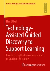 Download Technology-Assisted Guided Discovery to Support Learning