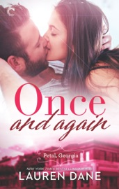 Once and Again PDF Download