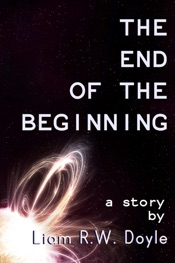 Download and Read Online The End of the Beginning