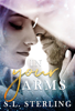 S.L. Sterling - In Your Arms artwork