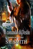 Il comando di Destin Book Cover