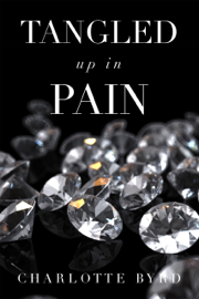 Tangled up in Pain - Charlotte Byrd book summary