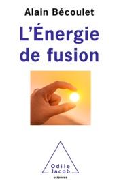L'Énergie de fusion