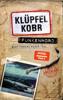 Volker Klüpfel & Michael Kobr - Funkenmord Grafik