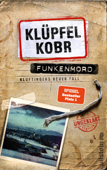 Download and Read Online Funkenmord