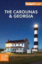 Fodor's The Carolinas & Georgia