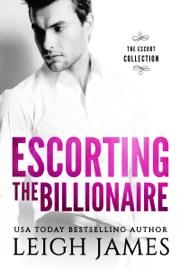 Escorting the Billionaire PDF Download
