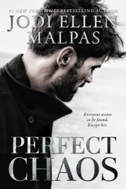 Perfect Chaos PDF Download