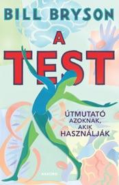 A test PDF Download