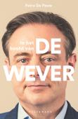 Download and Read Online In het hoofd van De Wever
