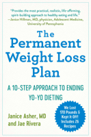 Download and Read Online The Permanent Weight Loss Plan