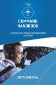 The Command Handbook