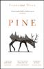 Francine Toon - Pine artwork