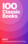 100 Greatest Classic Books of All Time I