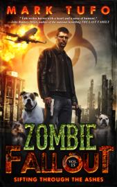Zombie Fallout 15