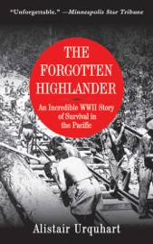 The Forgotten Highlander PDF Download