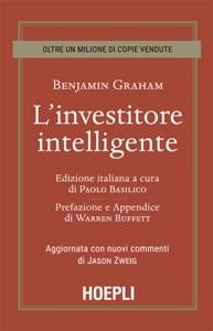L'investitore intelligente
