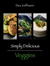 Simply Delicious Veggies