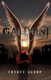 Galdoni