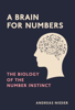 Andreas Nieder - A Brain for Numbers Grafik