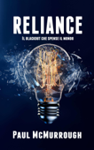 Reliance Book Cover