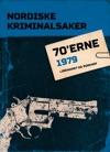 Nordiske Kriminalsaker 1979