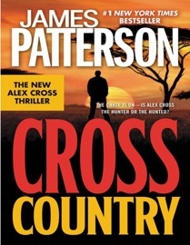 Cross Country PDF Download