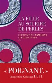 Download and Read Online La Fille au sourire de perles