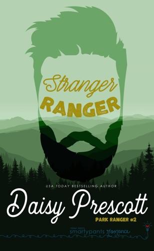 Stranger Ranger E-Book Download